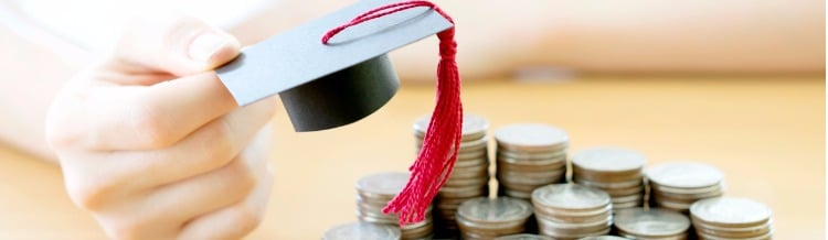 Financial Planning For College - Make Smart College Money Decisions