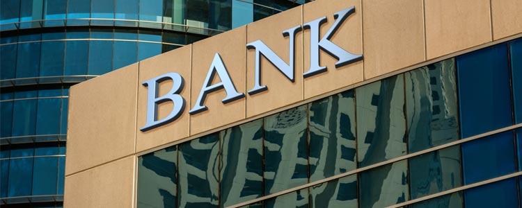 Student Loan Lenders