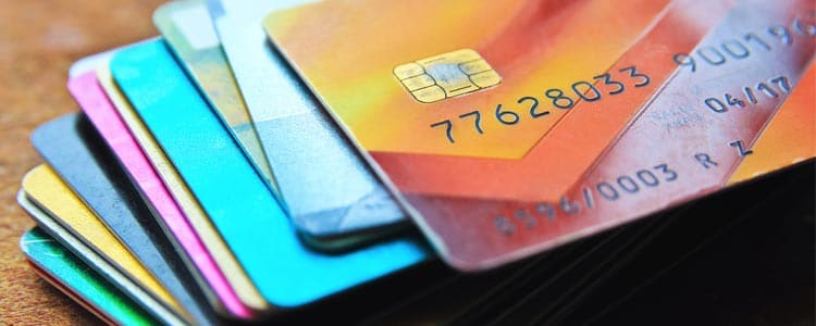 Can You Pay Tuition with a Credit Card?
