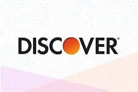discover loans