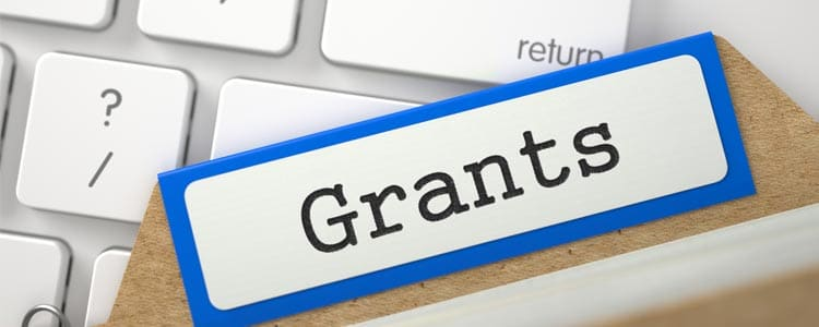 Grants for College - grants for college students