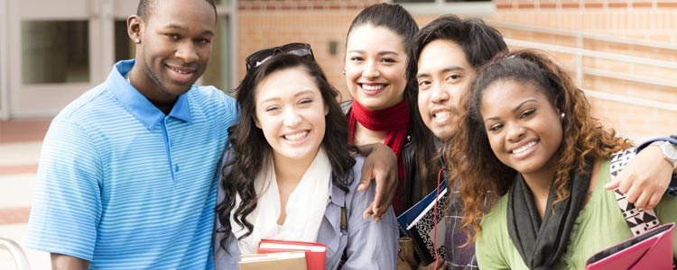 Financial Aid for High School Students