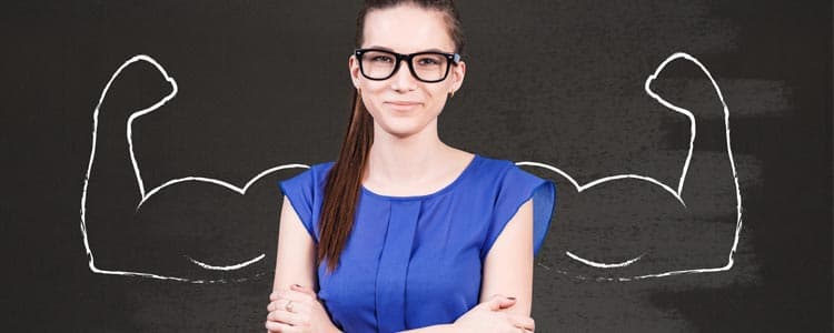 how to find a cosigner for a student loan