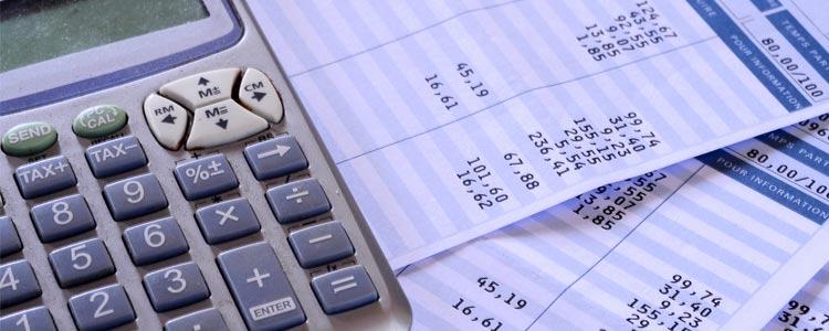 Income-Sensitive Repayment Plans for Student Loans