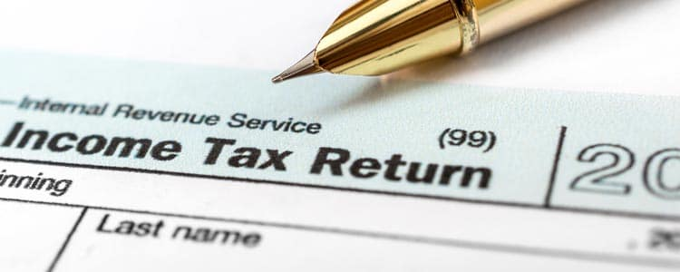Can You Claim Student Loan Interest On Taxes to Save Money - is student loan debt tax deductible?