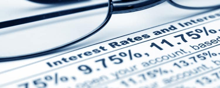 Direct Student Loan Interest Rates - Current Interest Rates for Direct Student Loans