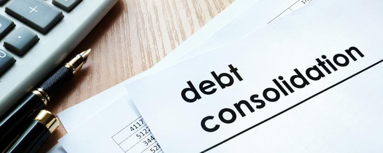 Student Loan Consolidation - Should You Consider It?