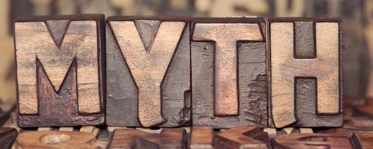Student Loan Myths Debunked
