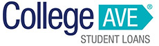College Ave Private Student Loans
