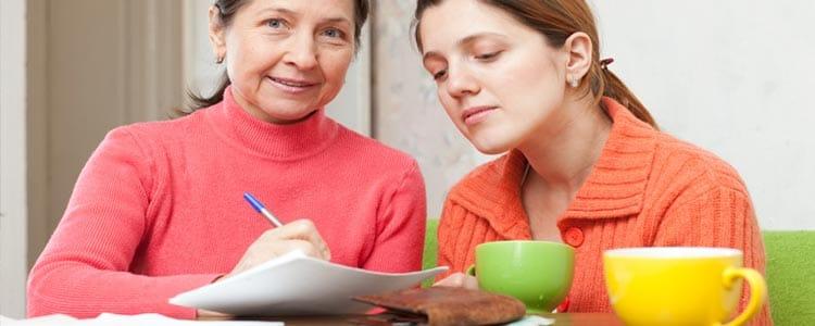 Parent Plus Loan Denied - denied for parent plus loan