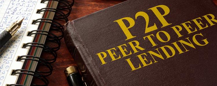 peer to peer lending for student loans