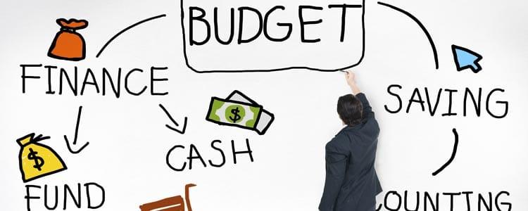 REPAYE - Income Based Student Loan Repayment Plan