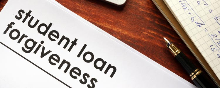 Can You Discharge Student Loans - Can student loans be discharged