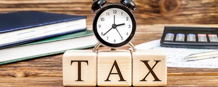 Education Tax Credits and Student Loan Tax Credits