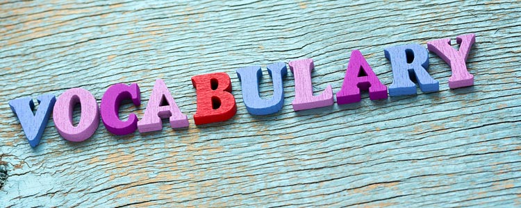 College Financial Aid Vocabulary - college financial aid terms