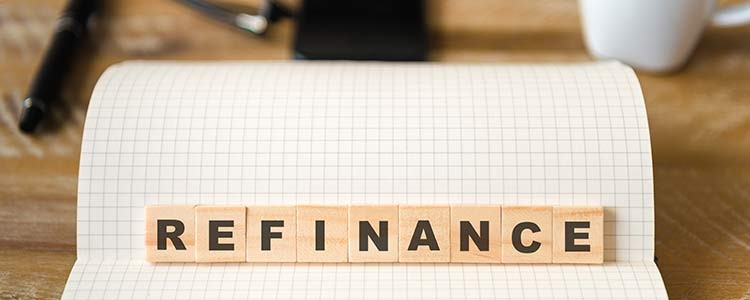 Learn when and why you should Refinance Student Loans.