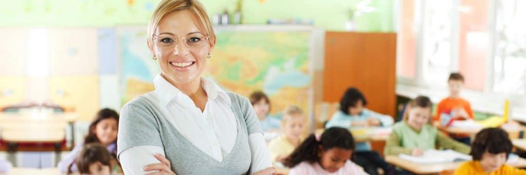 wgu teaching degree