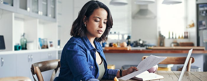 How to Lower Interest Rate on Student Loans