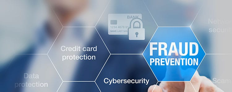 School Financing and Identity Theft: How to Spot Scams and Protect Yourself from Fraud