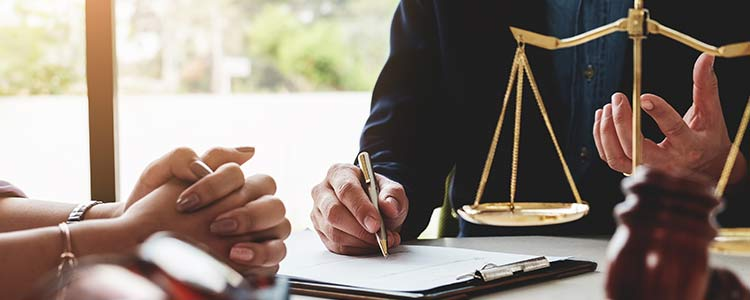 Student Loan Forgiveness Programs for Law School Graduates