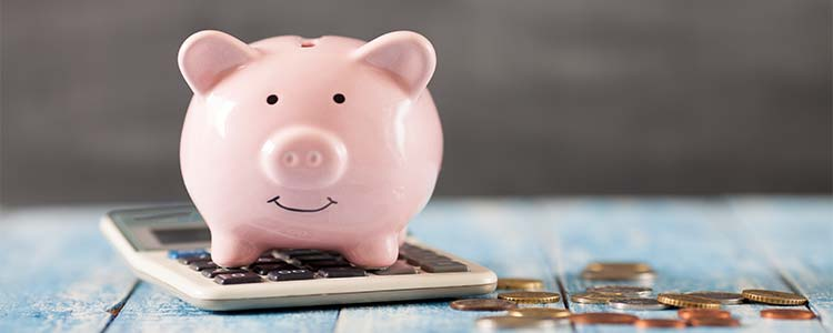 savings account for college students