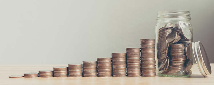 why you should care about compounding interest as a college student