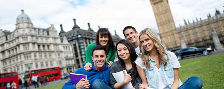 sponsorship for international students